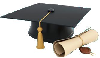 Купить дипломы