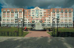 Купить диплом в Перми