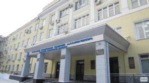 Купить диплом в Нижнем Новгороде