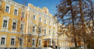 Купить диплом в Рязани