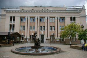 Купить диплом в Ростове на Дону