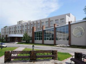 Купить диплом в Тольятти