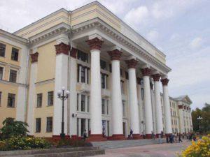 Купить диплом в Хабаровске