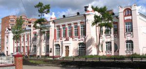 Купить диплом в Томске