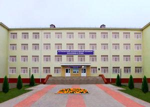 Купить диплом в Астрахани