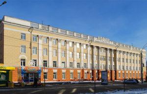 Купить диплом в Барнауле