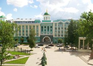 Купить диплом в Ижевске