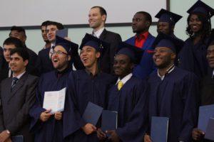 Купить диплом для иностранцев