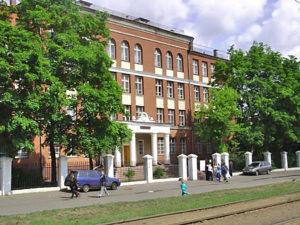 Купить диплом техникума в Москве